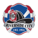 Riverside City Firefighters Association