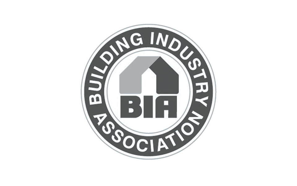 Building Industry Association